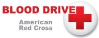 Red Cross Blood Drive Thumbnail